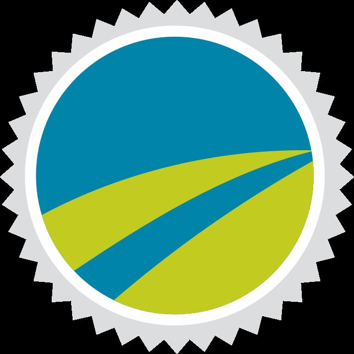 ADACC Logo