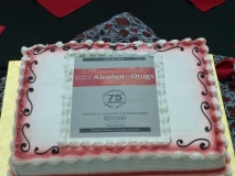 The Journal of Studies on Alcohol and Drugs Celebrates its 75th Anniversary, 2014